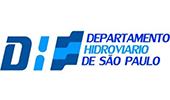 Departamento Hidroviário de São Paulo